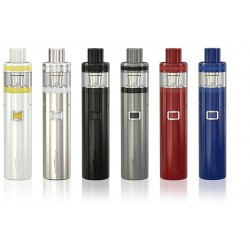 KIT ELEAF IJUST ONE