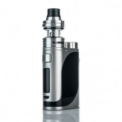 Kit Istick Pico 25 Eleaf