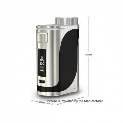 Box Battery ISTICK PICO 25 Eleaf