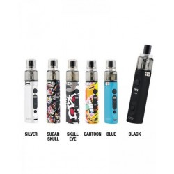 BARREL VV 900 STARTER KIT - DA ONE