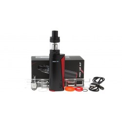 SMOK Kit Priv V8