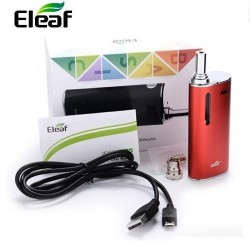 Kit ISTICK BASIC 2300 mah Eleaf