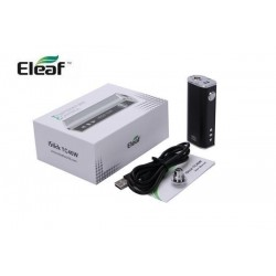 Box Battery ISTICK TC 40w Eleaf