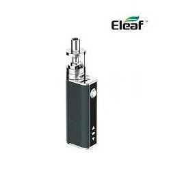 kit completo ISTICK TC 40w + GS AIR-MS Eleaf